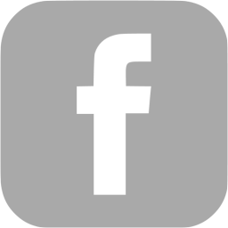 icon-fb