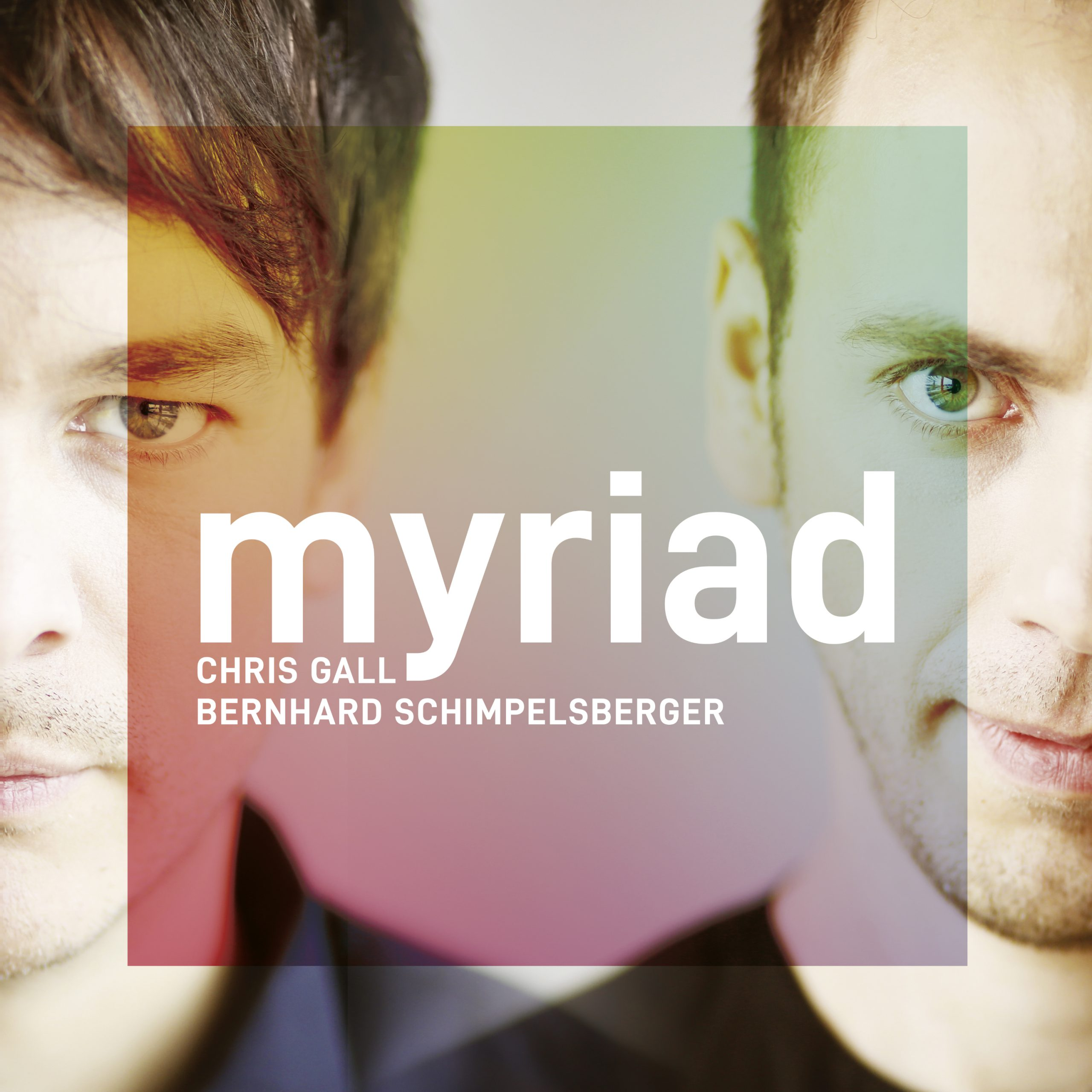cover-front-myriad
